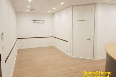 Suite 3, 42 Parkside Crescent Campbelltown NSW 2560 - Image 3