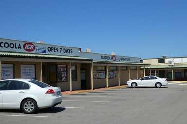 1 Irene Street Geraldton WA 6530 - Image 4