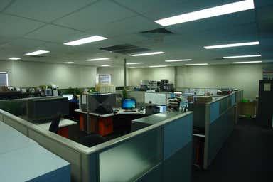 102 Denham Street Rockhampton City QLD 4700 - Image 4