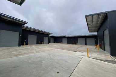 Unit  5, 5 Ralston Drive Orange NSW 2800 - Image 4