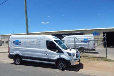 STEWARTS FREIGHT, 3  11 GEEBUNG ST Polo Flat NSW 2630 - Image 4