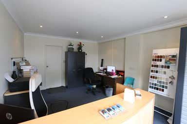 2/14 Dover Drive Burleigh Heads QLD 4220 - Image 3