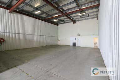 D, 579 Kessels Road MacGregor QLD 4109 - Image 3