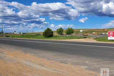 53 Polo Flat Road Cooma NSW 2630 - Image 3