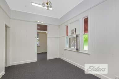 2A Gordon Street Newstead QLD 4006 - Image 4
