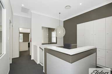 40 Prospect Street Fortitude Valley QLD 4006 - Image 3