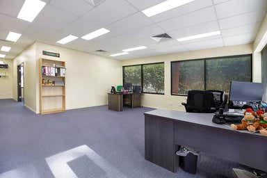 4 Reliance Drive Tuggerah NSW 2259 - Image 4