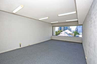 12/17 Prowse Street West Perth WA 6005 - Image 3