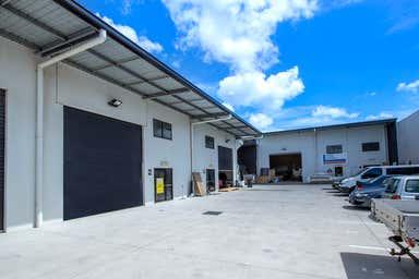 Unit 2/40 Lysaght Street Coolum Beach QLD 4573 - Image 3