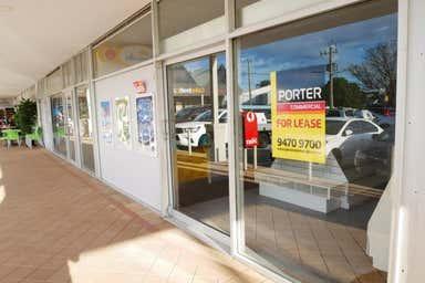 Shop 6, 477 Riverton Drive Riverton WA 6148 - Image 3