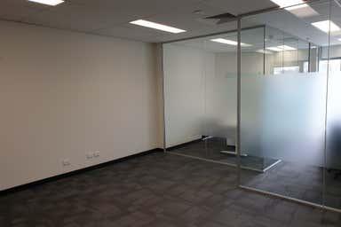 Units 1 & 2, 5 Bramall Street East Perth WA 6004 - Image 4