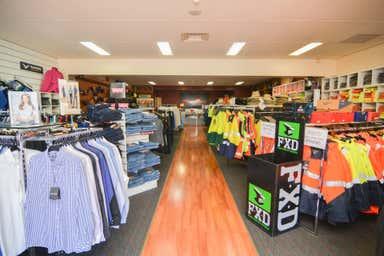 171 Main Street Lithgow NSW 2790 - Image 3