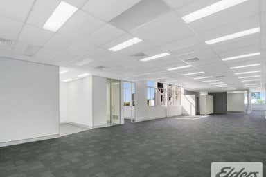 Level 1 Suite, 56 Little Edward Street Spring Hill QLD 4000 - Image 3