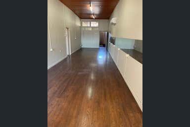 154 Bridge Street Tamworth NSW 2340 - Image 3