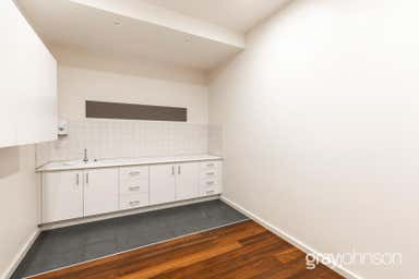285 Doncaster Road Balwyn North VIC 3104 - Image 4