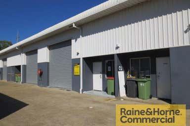 Unit 4, 253 South Street Cleveland QLD 4163 - Image 4