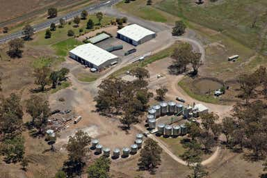 8284 New England Highway Willow Tree NSW 2339 - Image 3