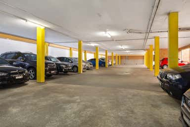 Suite 103/284 Victoria Avenue Chatswood NSW 2067 - Image 4