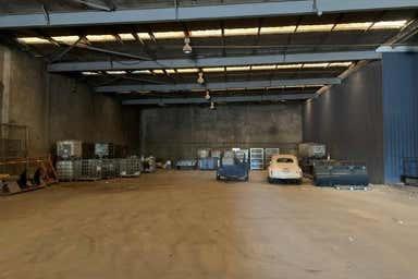 Warehouse 1, 5 Bellchambers Road Edinburgh North SA 5113 - Image 3