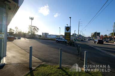 51 Ferry Road Southport QLD 4215 - Image 3