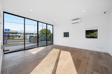 130 Moreland Street Footscray VIC 3011 - Image 4