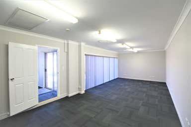 6 Tews Court Wilsonton QLD 4350 - Image 3