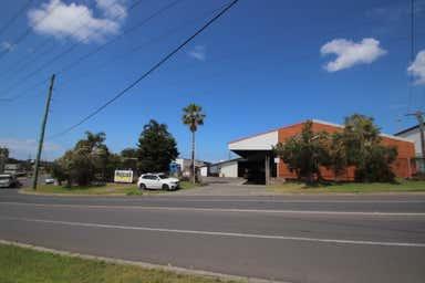 7-9 Glastonbury Avenue Unanderra NSW 2526 - Image 3