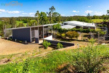 180 Coronation Road Congarinni North NSW 2447 - Image 4
