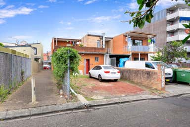 382 New Canterbury Road Dulwich Hill NSW 2203 - Image 4