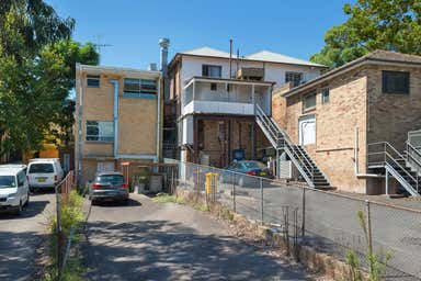 306 Pacific Highway Lindfield NSW 2070 - Image 4