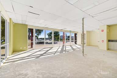 25 Technology Drive Warana QLD 4575 - Image 3