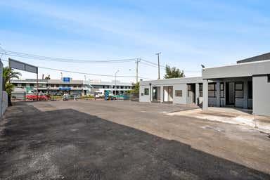 130 Moreland Street Footscray VIC 3011 - Image 3