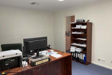 Suite  13, 256 Anson Street Orange NSW 2800 - Image 4