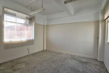 Level 2 Room 55, 52 Brisbane Street Launceston TAS 7250 - Image 2
