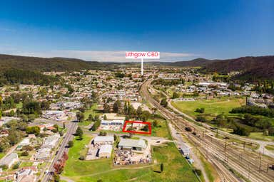 2 O'Connor Street Lithgow NSW 2790 - Image 3