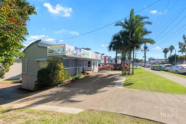 66 Sugar Road Maroochydore QLD 4558 - Image 3