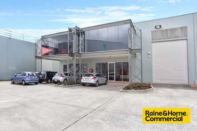 8/31 Thompson Street Bowen Hills QLD 4006 - Image 3