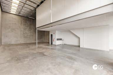 Unit 48, 22-30 Wallace Ave Point Cook VIC 3030 - Image 3