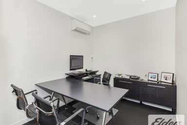 146 Baroona Road Paddington QLD 4064 - Image 4