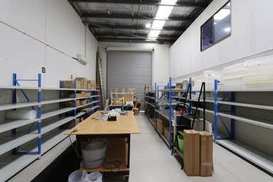 1/11 Ramly Drive Burleigh Heads QLD 4220 - Image 3