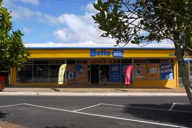 23 Mabel Street Atherton QLD 4883 - Image 3