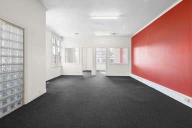 88 Ryrie Street Geelong VIC 3220 - Image 3