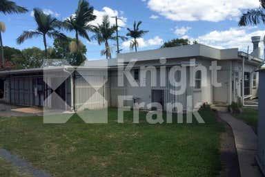 Five Ways, 1 Hollingsworth Street Kawana QLD 4701 - Image 3