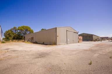 Unit 8, 6 Richardson Street Kwinana Beach WA 6167 - Image 3