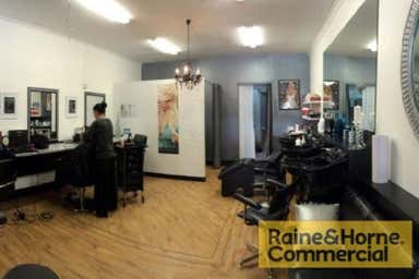 Shop 1, 160-162 Broadwater Terrace Redland Bay QLD 4165 - Image 3