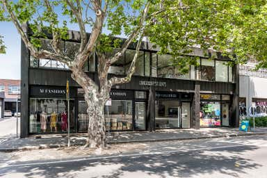 1 Silver Street Collingwood VIC 3066 - Image 3
