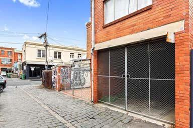 153 Chapel Street Windsor VIC 3181 - Image 3