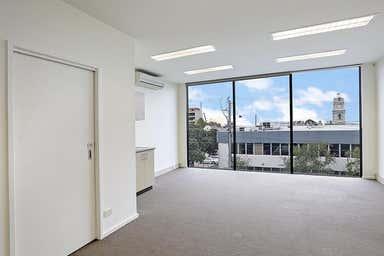 St Giles, Unit 2, 72 Gheringhap Street Geelong VIC 3220 - Image 4