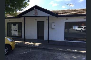 2B Lloyd Street Strathmore VIC 3041 - Image 3