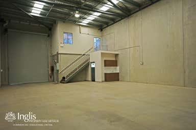 1/10 Millwood Avenue Narellan NSW 2567 - Image 3